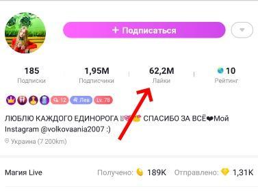 Накрутка подписчиков в лайке (likee) в 2020 году: быстро, бесплатно, легко без подписок и накрутки от 1k до 10k
