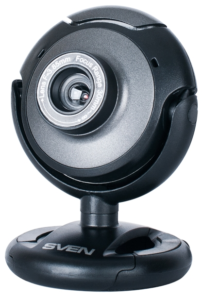Видеокамера — википедия переиздание // wiki 2