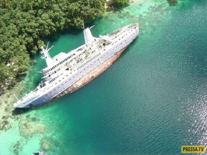 Титаник (корабль) | титаник вики | fandom