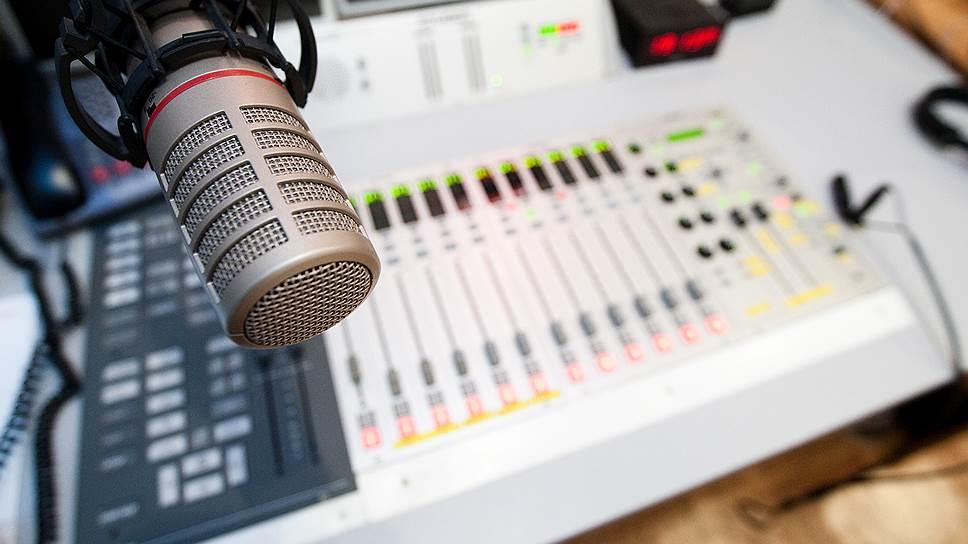 Как слушать радио онлайн: 8 бесплатных приложений и сервисов