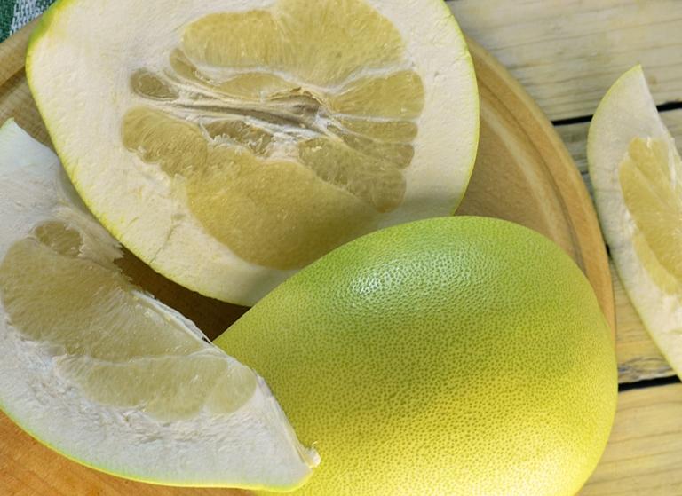 Что такое каффир-лайм? рассказываем об экзотических фруктах и специях! | блог comfy
