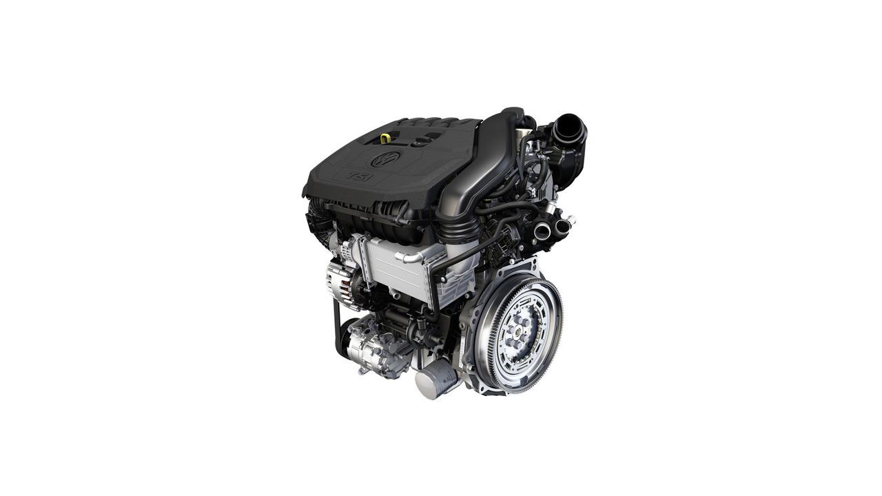 Что такое турбодвигатели, и надежны ли они [пост для новичков]