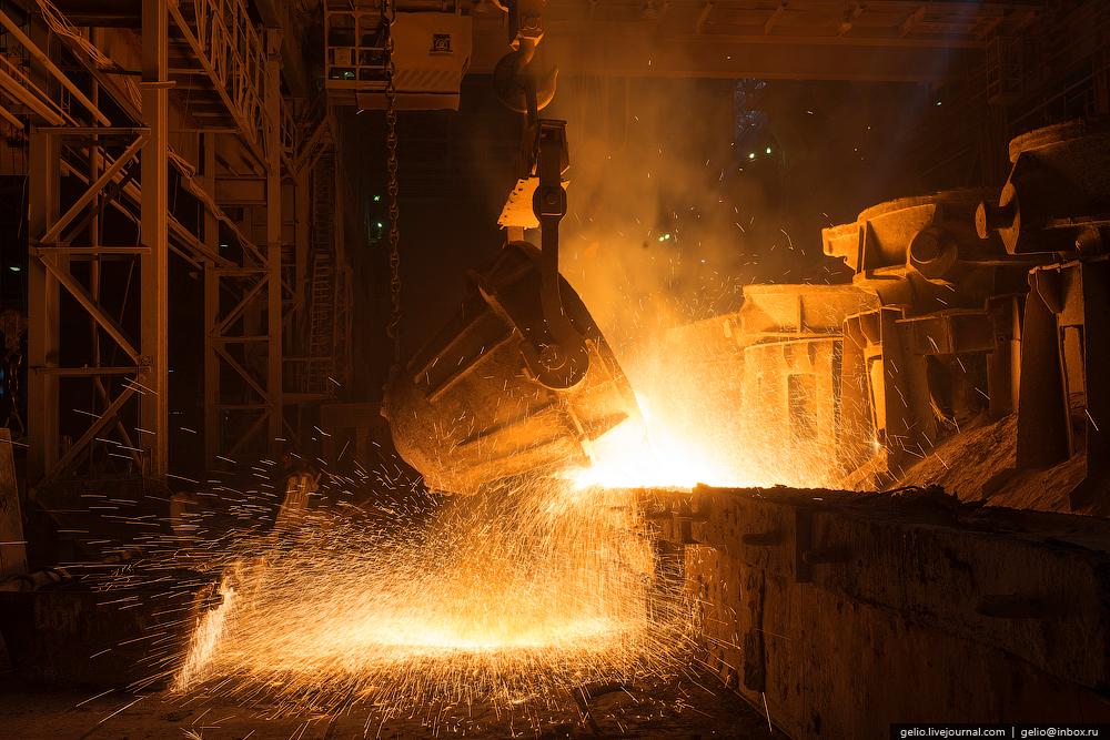 Что такое металлургия? металлургия — это… расписание тренингов. все тренинги .ру