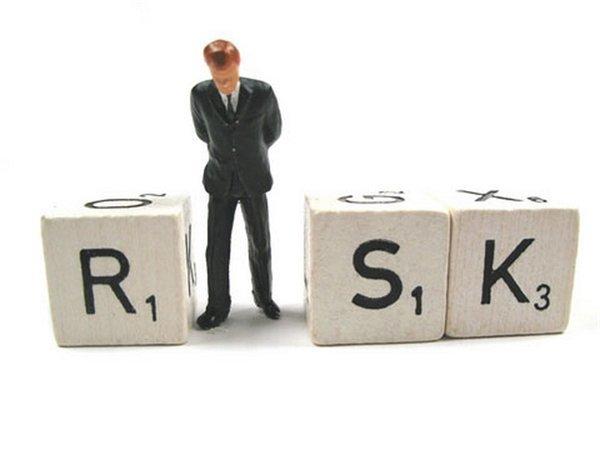 Что такое риски? | tobiz24.ru финансы, бизнес, интернет
