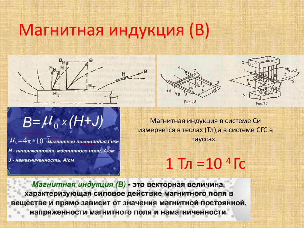 Электромагнитная индукция — википедия с видео // wiki 2