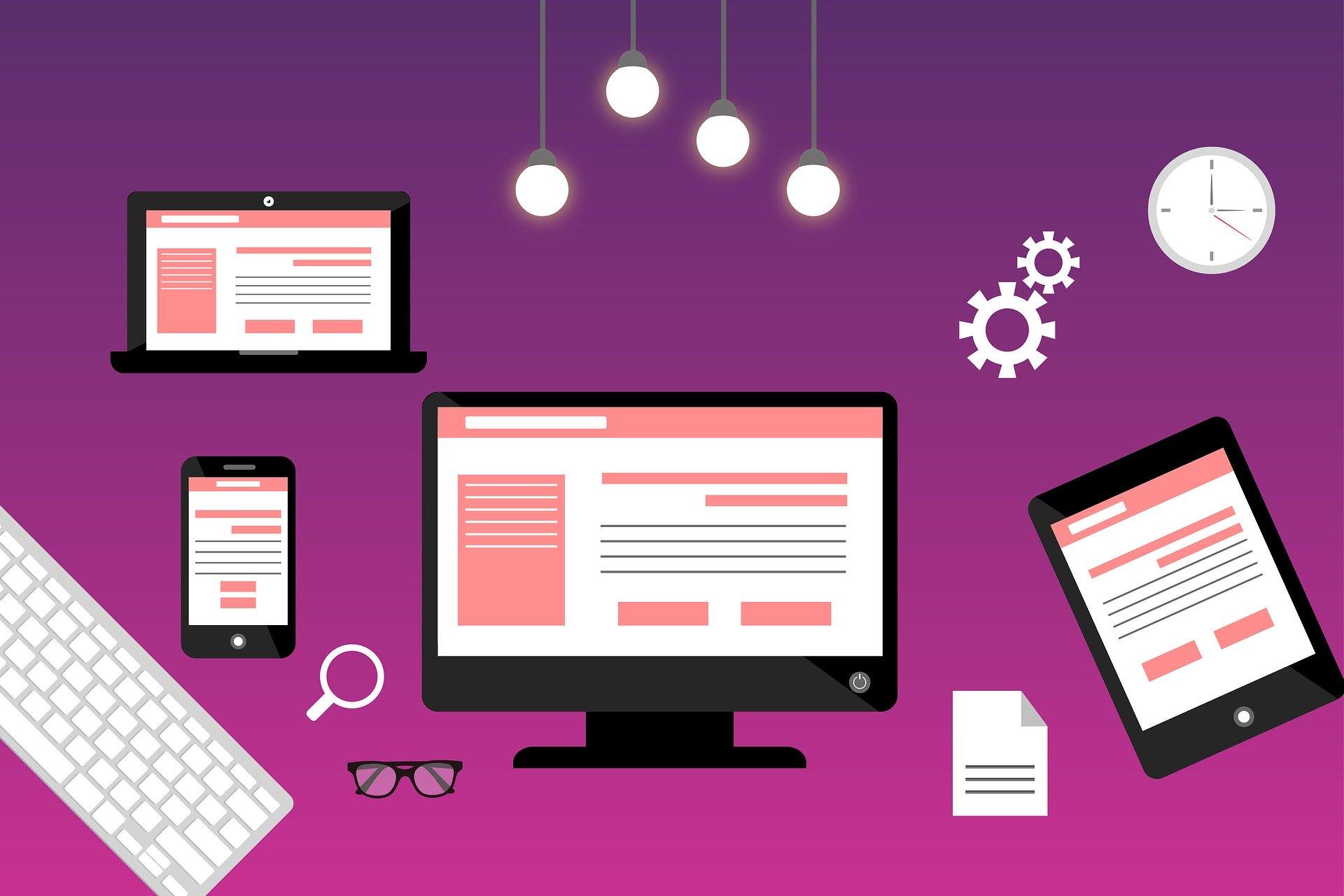 Серфинг сайтов - как заработать, топ-10 ресурсов — vipidei.com