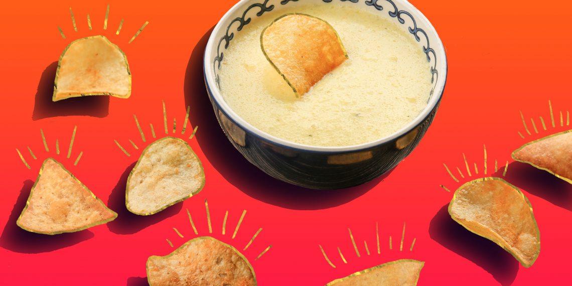 Что такое сычужный сыр и чем он отличается от других сыров?