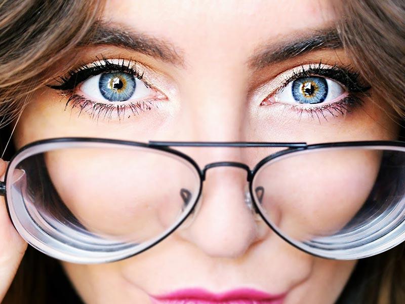 Что такое диоптрии в линзах и очках oculistic.ru что такое диоптрии в линзах и очках