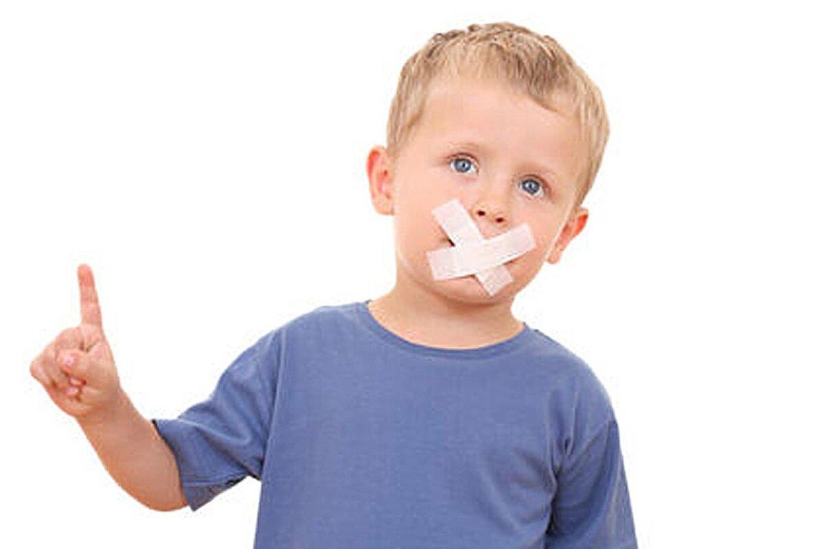 Дизартрия у детей: формы, характеристика ребенка, коррекция : причины, симптомы, обследование детей, лечение   компетентно о здоровье на ilive