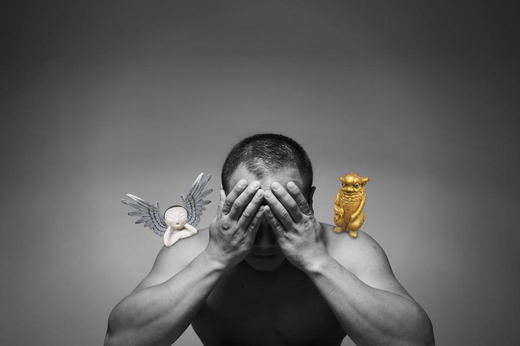 Газлайтинг: что это такое и как бороться с этим видом психологического насилия - informburo.kz