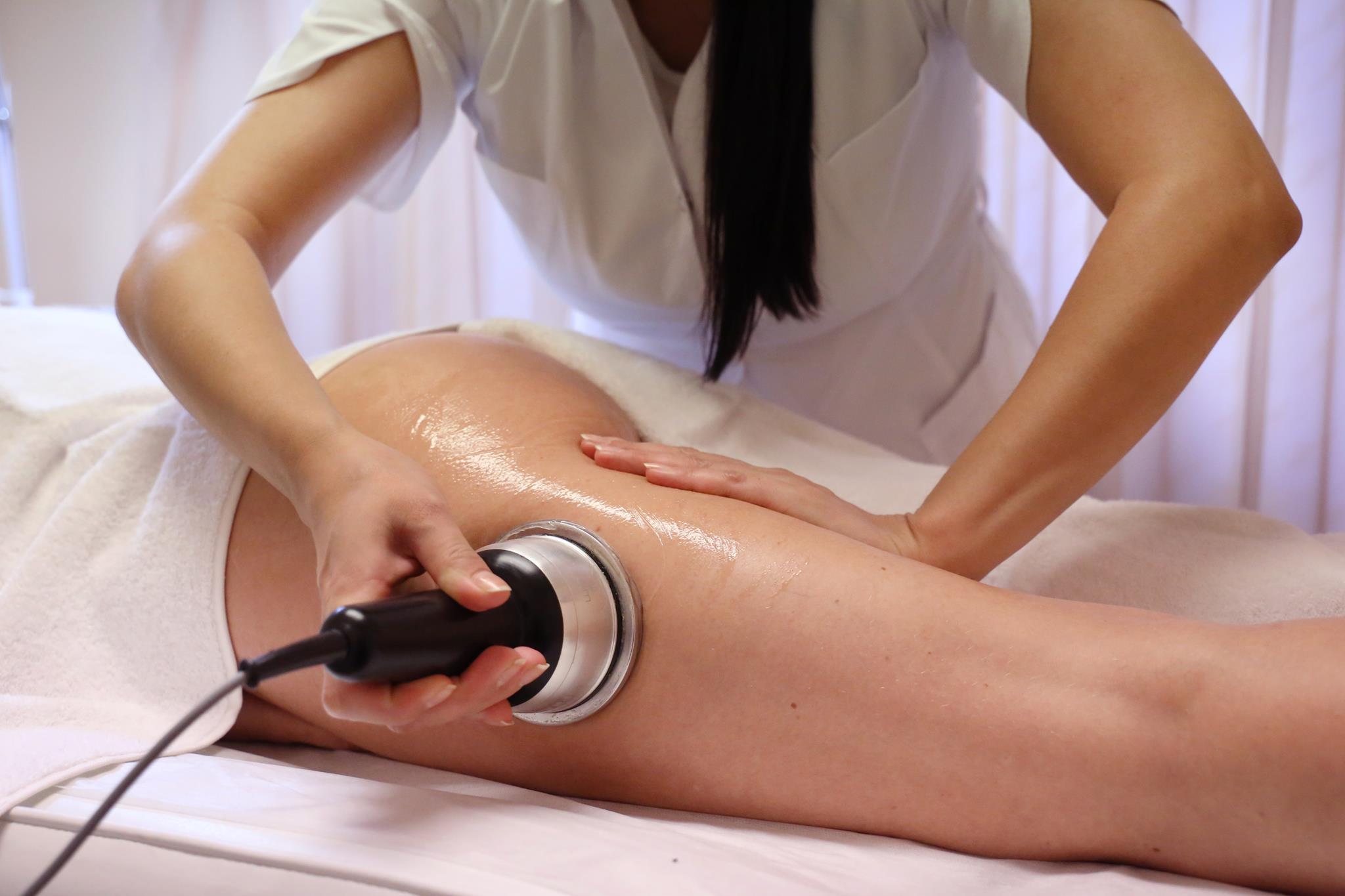 Кавитация – что это такое в косметологии? уз-кавитация (ультразвуковая липосакция) – противопоказания