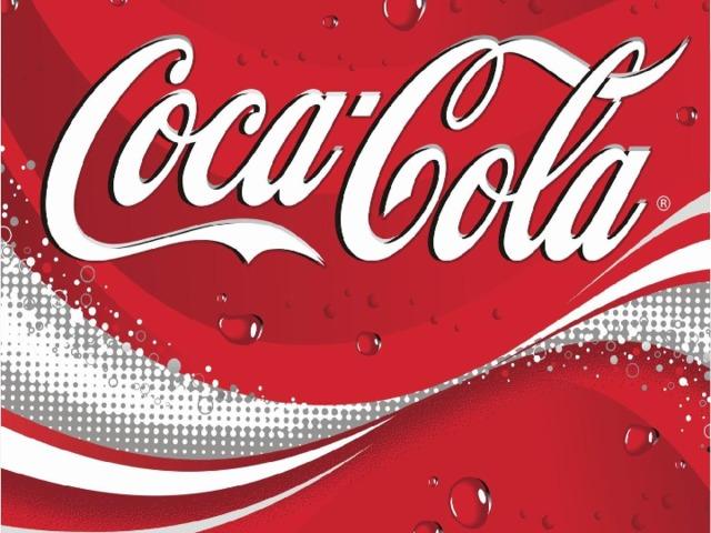 «кока-кола» (coca-cola). история, состав и вред кока-колы