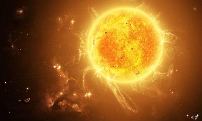 Синтез термоядерный. условия термоядерного синтеза :: syl.ru