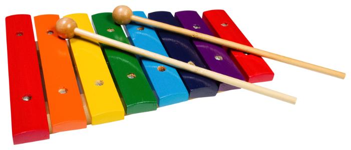 Ксилофон - xylophone - qwe.wiki