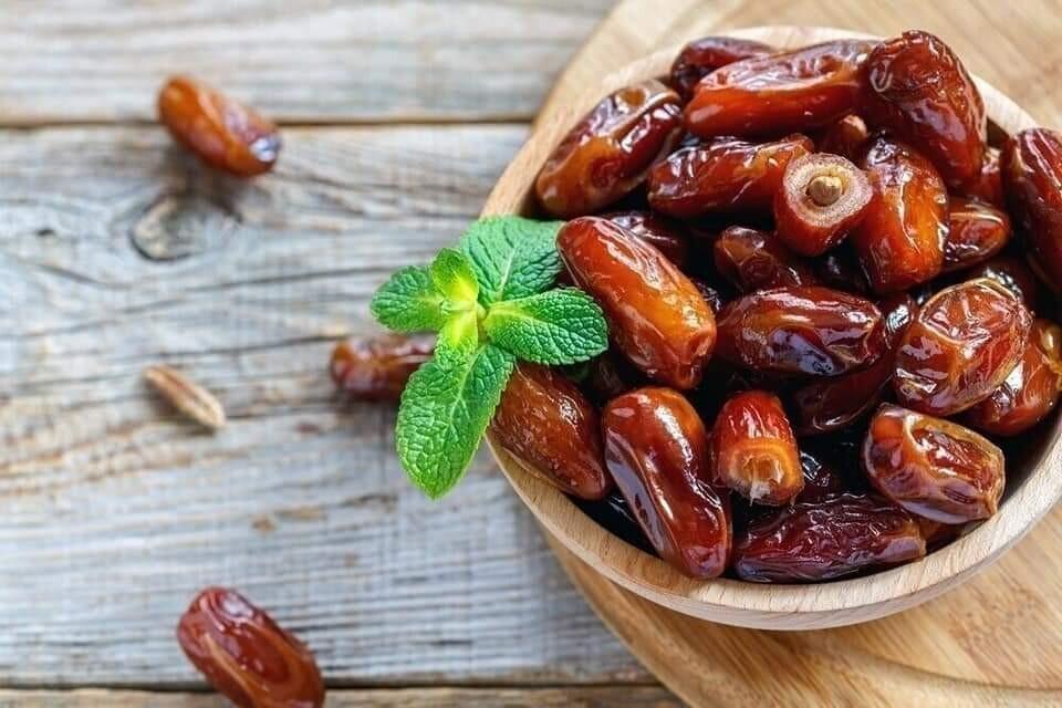 Финик – это фрукт или ягода: разбираем подробно
