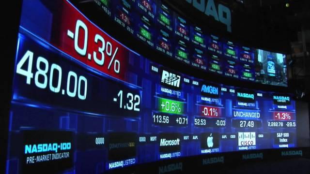 Как зарабатывать на московской бирже