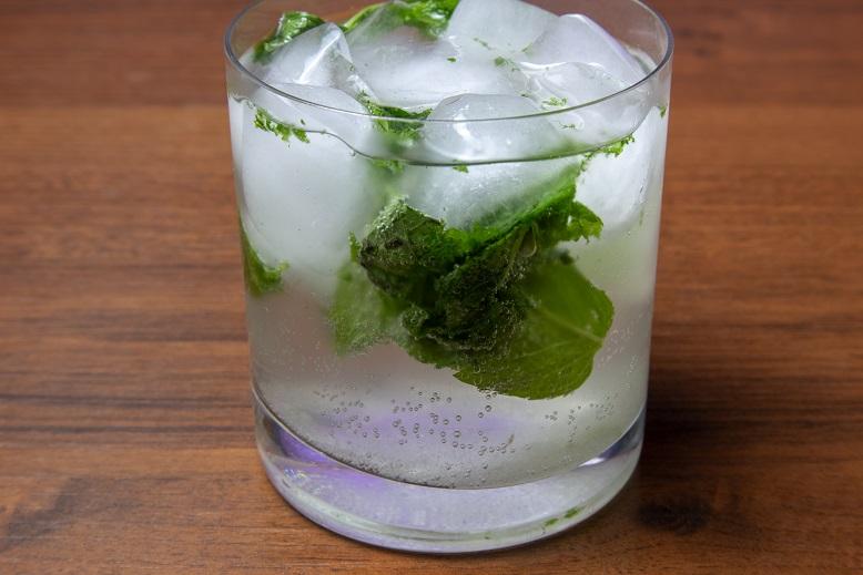 Рецепт мохито, коктейль мохито, мохито — каталог рецептов коктейлей и напитков