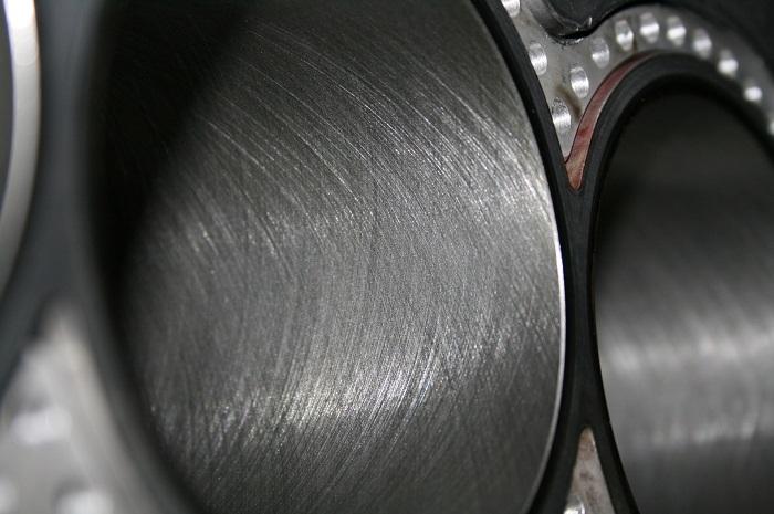 Хонингование цилиндров:что это такое? | автомашины