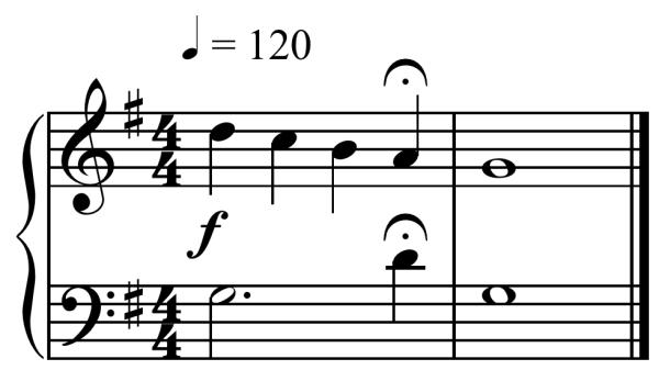 Ноты на грифе гитары. 16 шагов по изучению расположения нот на грифе.