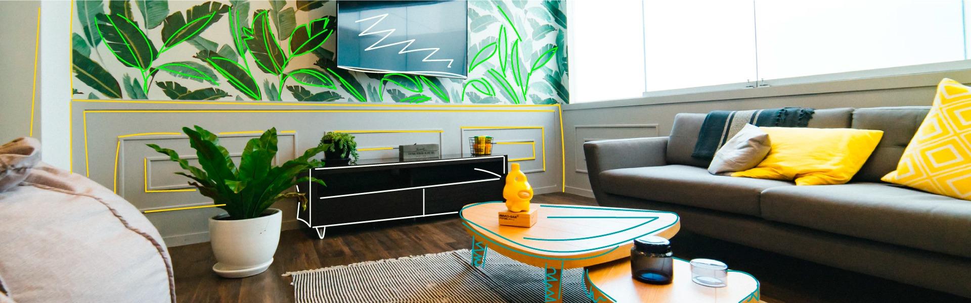 Покупка апартаментов вместо квартиры: отличия, особенности, плюсы и минусы