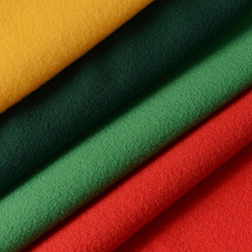 Полиэстер: что за ткань, синтетика или нет, тянется ли, состав (100 процентов), применение в одежде, как гладить материал и ухаживать, достоинства