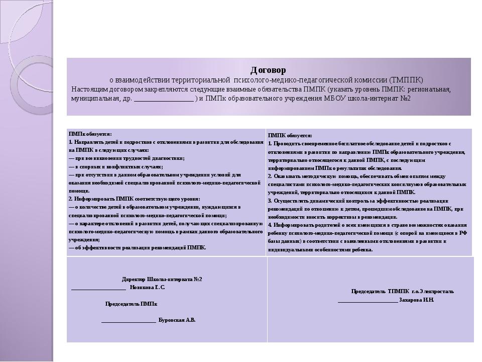 Что такое пмпк комиссия (психолого-медико-педагогическое заключение) - в 2020 году, программа прохождения для ребенка, вывод