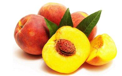 Что такое персик: правила посадки, полива, подкормки и ухода за деревом