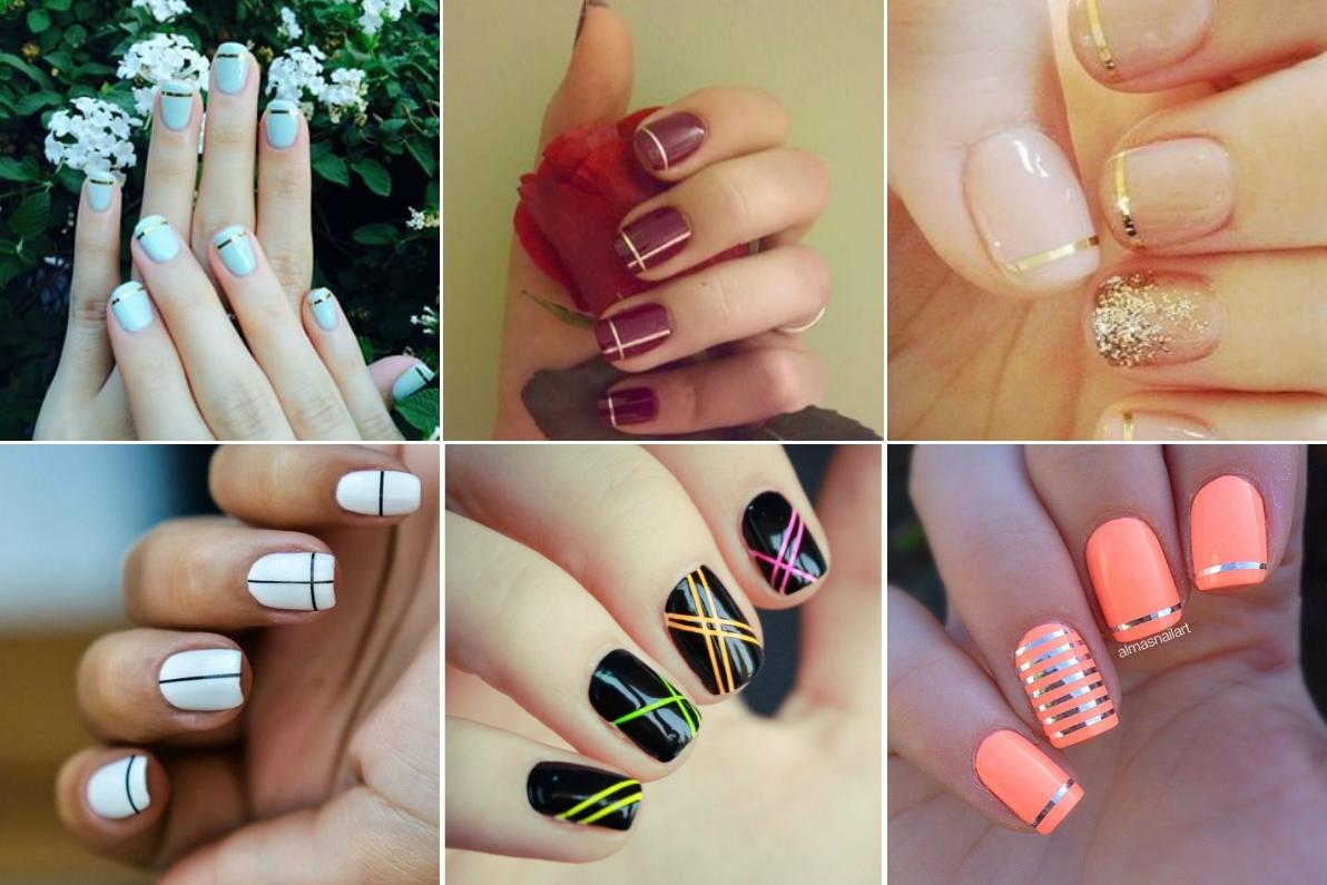 Строение ногтя (18 фото): из чего состоят ногти на руках человека и их защитные функции? анатомические особенности