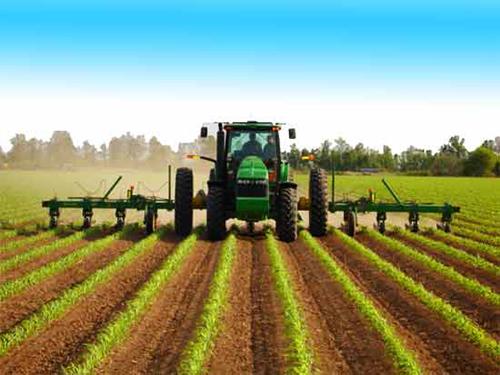 Влияние на человеческий организм пестицидов: подробная инструкция