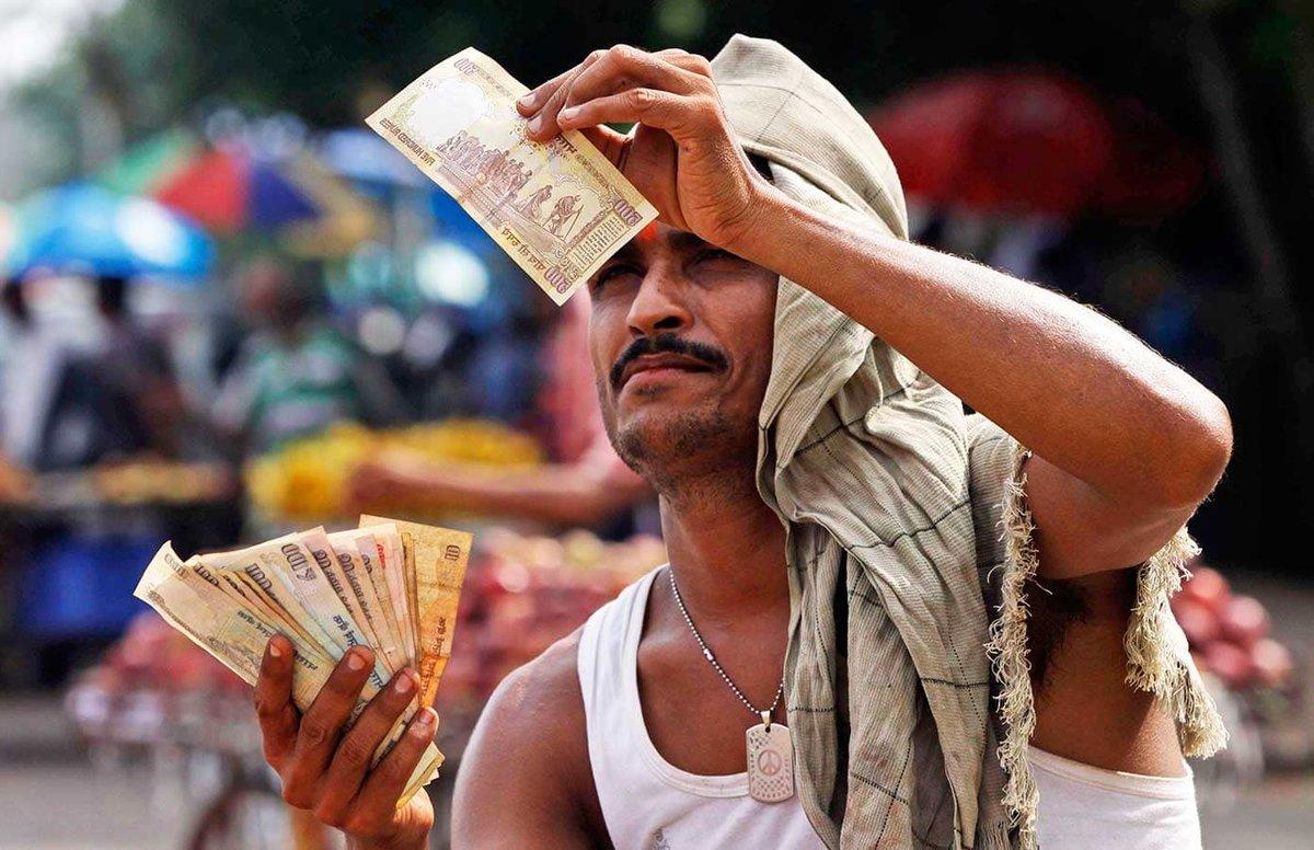 Все про индийские касты
