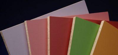 Меламиновая губка. состав, область применения, отзывы потребителей — википро: отраслевая энциклопедия. окна, двери, мебель