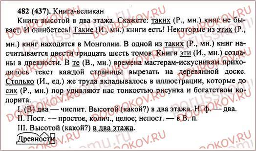 Указательные местоимения в английском языке ‹ engblog.ru