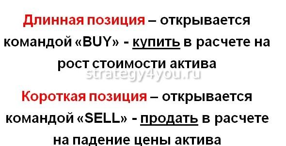 """Объявлены финалисты """"большой книги-2020"""" — реальное время"""