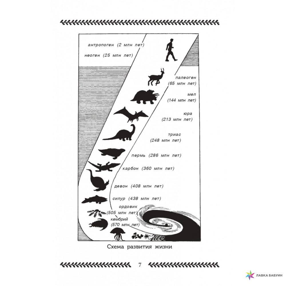Динозавр (мультфильм) — википедия. что такое динозавр (мультфильм)