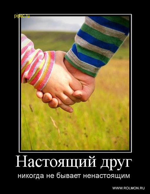 Что такое настоящая дружба: значение слова дружба, как вы его понимаете