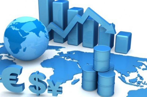 Мировая экономика - это что такое? основы экономики