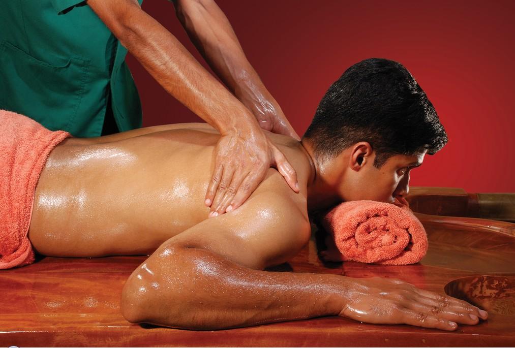 Йони-массаж как способ сексуального раскрепощениякрасота и как ее добиться | как стать красивой и быть такой как можно дольше