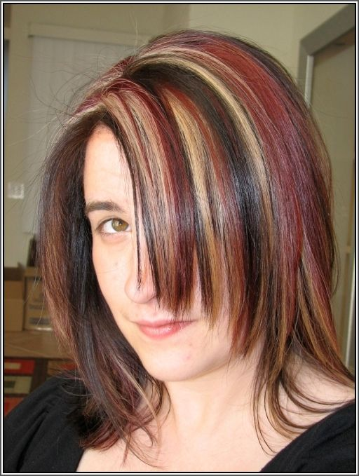 Колорирование (76 фото): что это такое? техника окрашивания длинных и коротких волос, краска для цветного колорирования, красивые примеры
