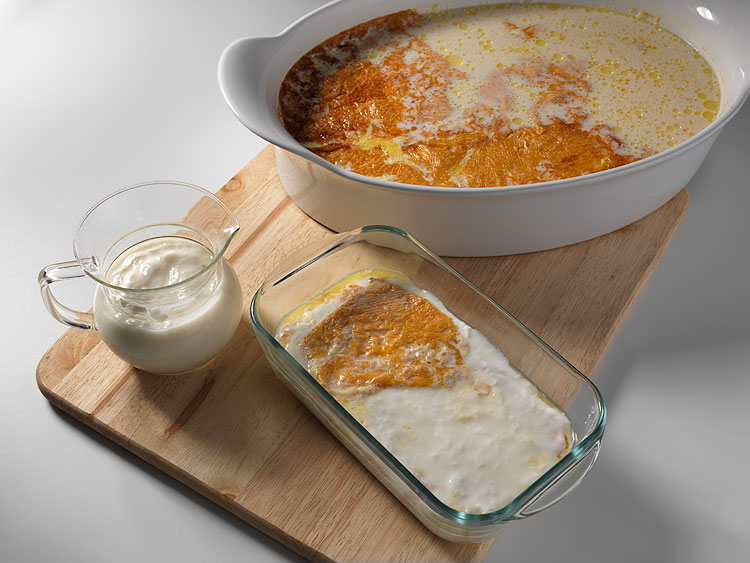 """Сыр творожный """"каймак"""": состав, полезные свойства, с чем едят"""