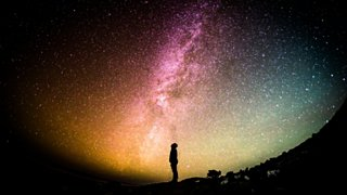 Коридор затмений 5 июня-21июня-5июля и летнее солнцестояние. | эжени макквин. дао женской мудрости.