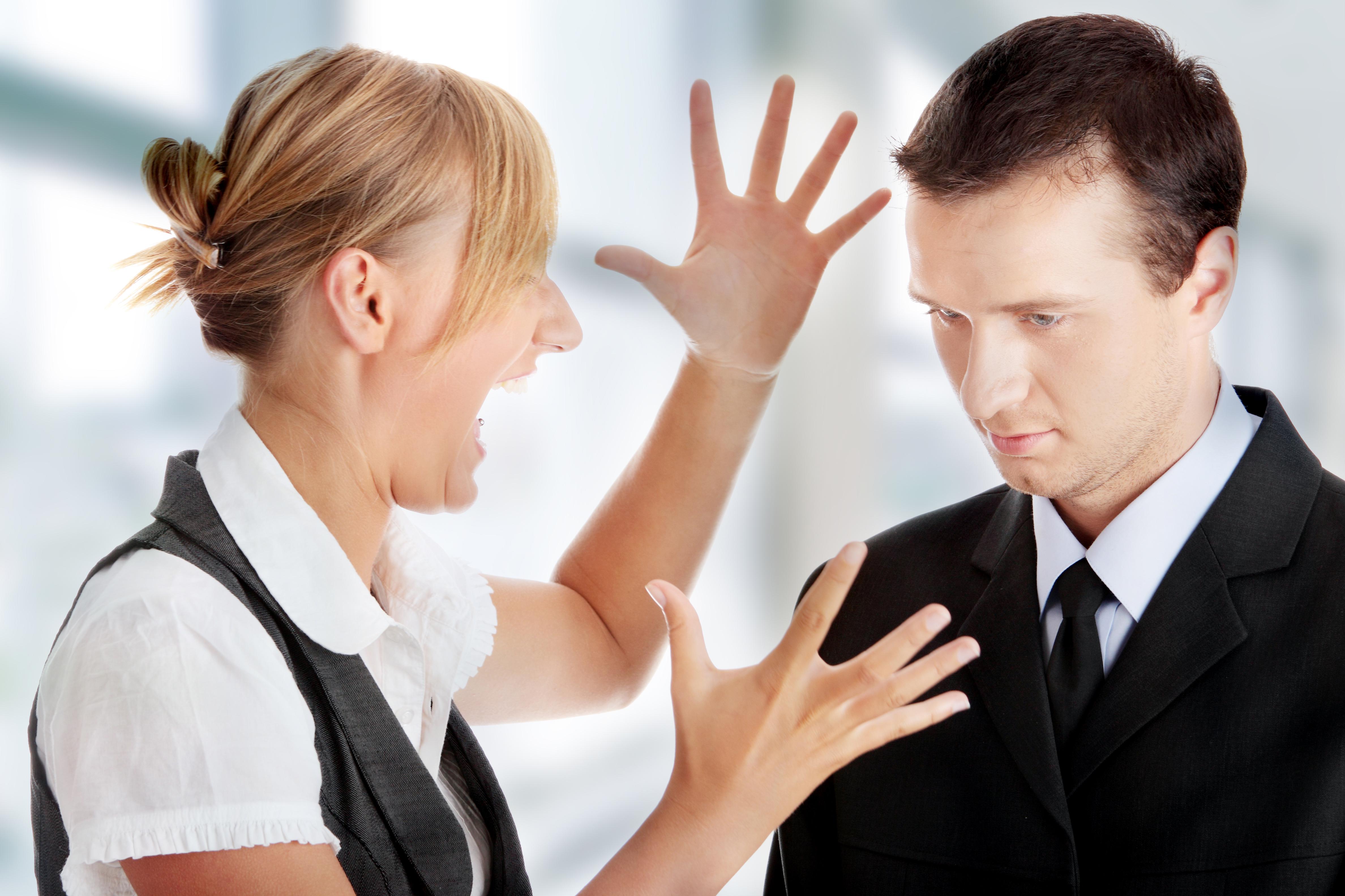 Как избавиться от импульсивности: 7 действенных способов