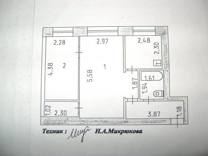 Несущая стена: толщина по госту, кирпичные и газобетонные дома, требования