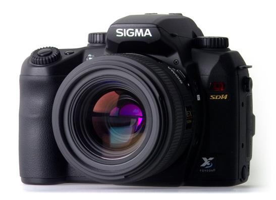 Что такое кроп фактор в фотоаппарате: преимущества и недостатки