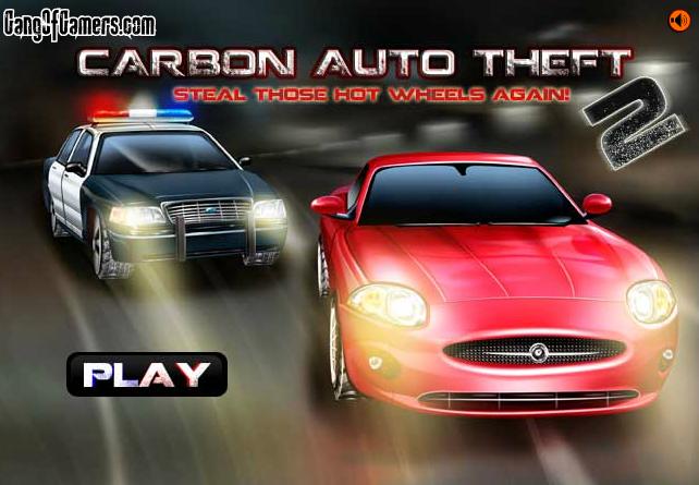 Игры машины