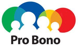 Pro bono  — блоги — forbes kazakhstan
