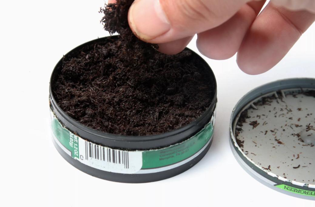 Польза и вред нюхательного табака - что нужно знать о снаффе