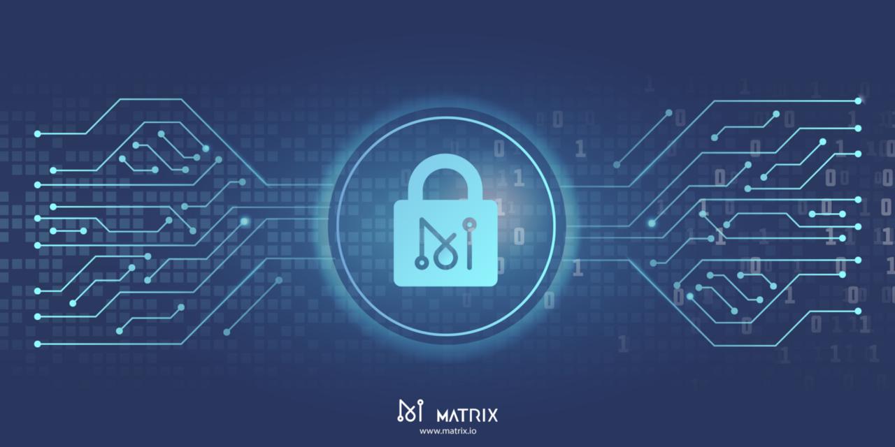 Погружение в крипту. часть 1: как работают самые известные шифры в истории?