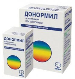 Феназепам - побочные действия и эффект, зависимость, синдром отмена феназепама, последствия передозировки