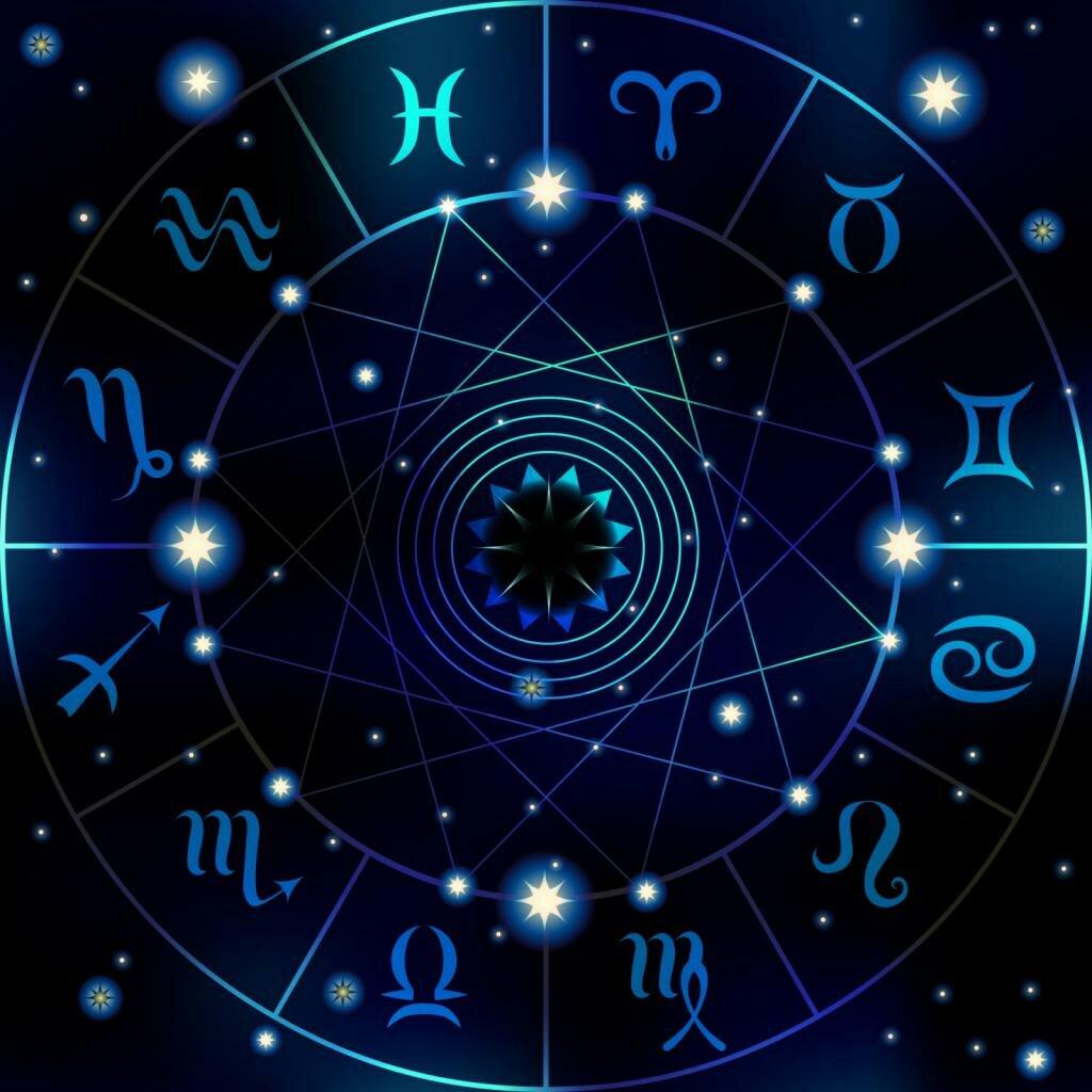 Гороскоп на сегодня – самый точный астрологический прогноз на каждый день бесплатно