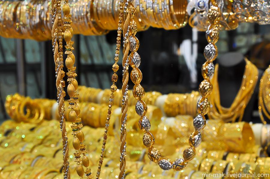Дубайское золото - что это такое? цена, отзывы, фото